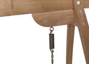 Suspension Springs Swing Seats