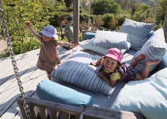 on the daybed D 72 dpi.jpg