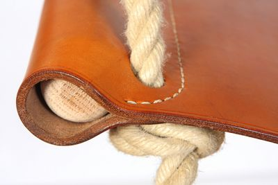leather rope swing, close-up.jpg