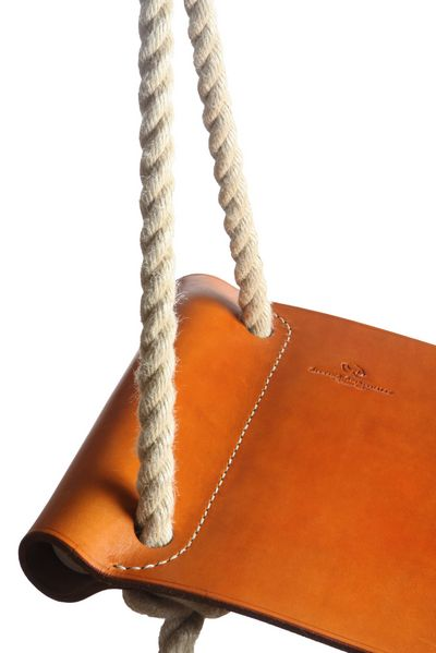leather rope swing, detail 2.jpg