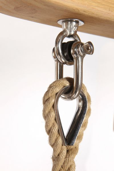rope swing attachment C 300dpi.jpg