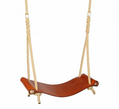 Sitting Spiritually leather rope swing cut-out 2 (1280x1172).jpg