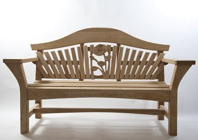 Sitting Spiritually RHS Centenary Bench Cut Out.jpg