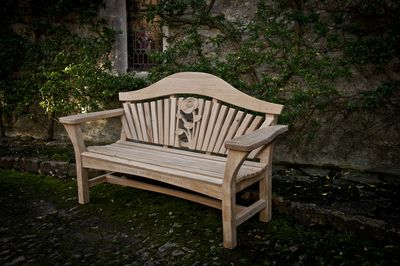 Sitting Spiritually RHS Chelsea Centenary Bench 1.jpg