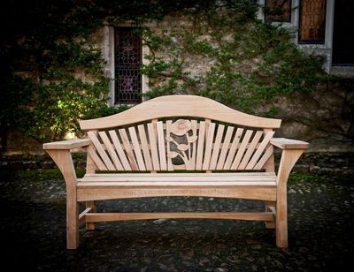 Sitting Spiritually RHS Chelsea Centenary Bench.jpg
