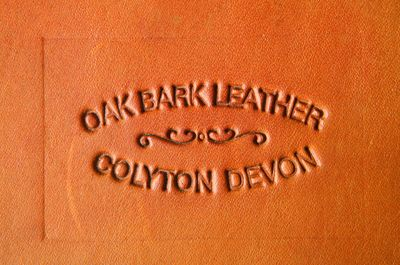 stamp-oak bark leather.jpg