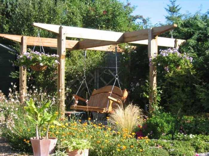 Swing Seats For Your Own Pergolas, Porches Etc  Sitting. Oasis Aluminum Patio Furniture. Create Your Own Patio. Best Price For Patio Set. Patio With Outdoor Fireplace Ideas. Replacement Feet For Patio Furniture. Outdoor Furniture Gumtree Durban. Patio Furniture Cushions Pier One. Patio Sets On Sale Edmonton