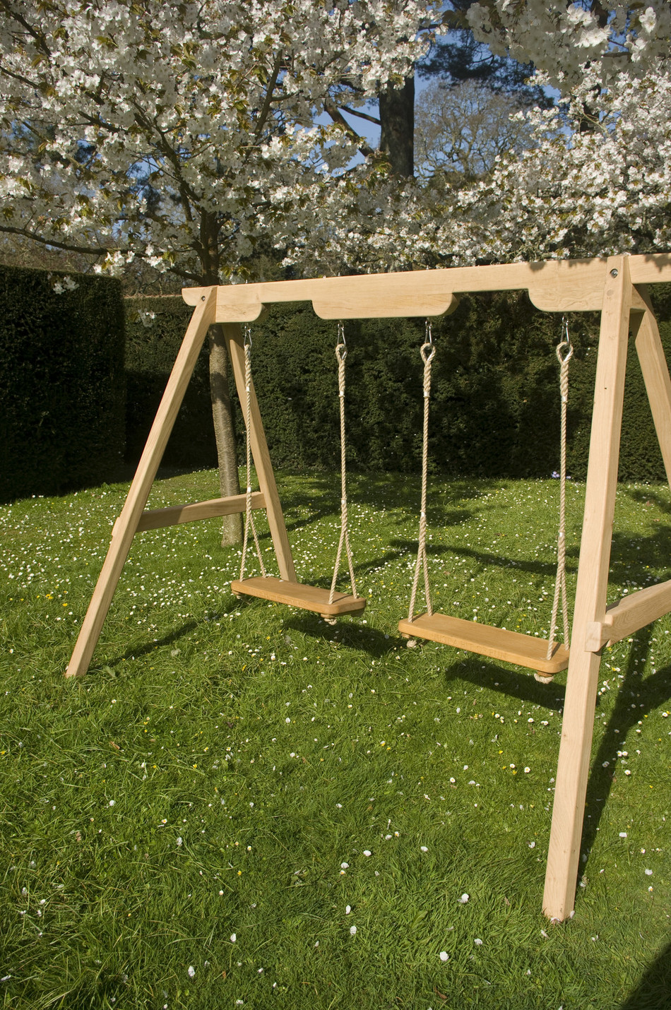 Greer recreation midget panthers